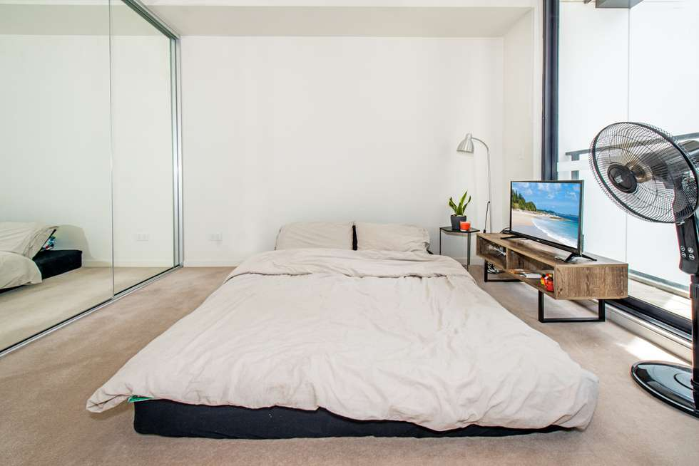 Third view of Homely apartment listing, 4 Devlin Street, Ryde NSW 2112