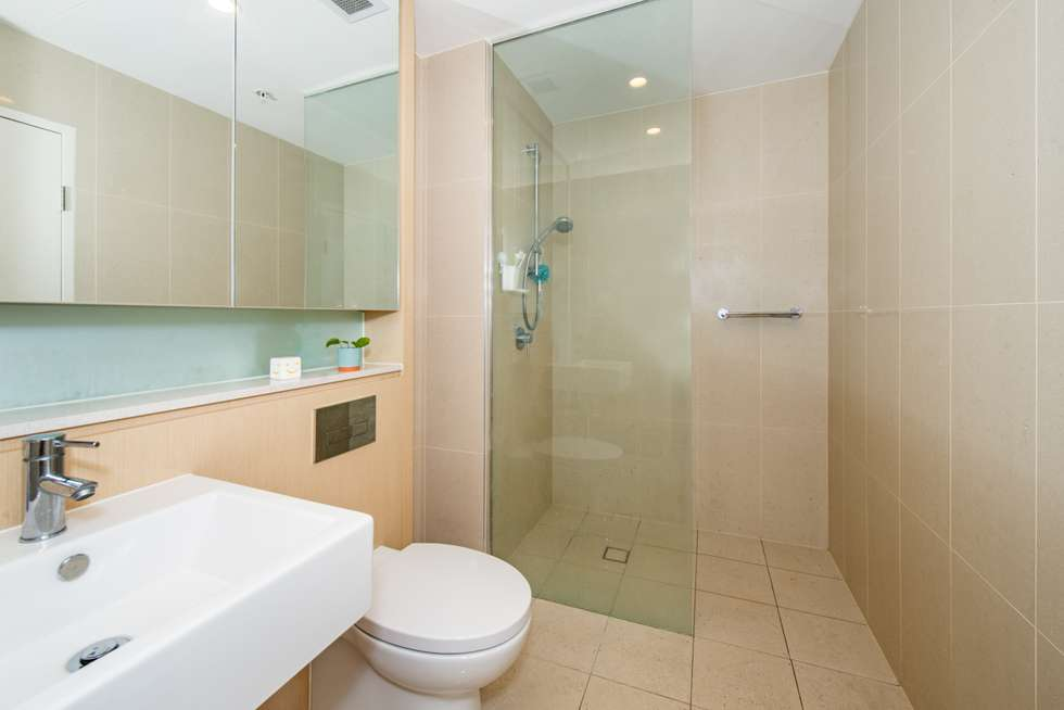 Fourth view of Homely apartment listing, 4 Devlin Street, Ryde NSW 2112