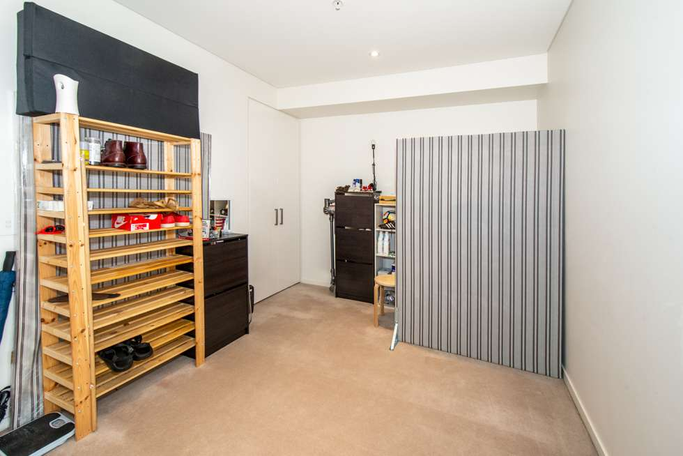 Fifth view of Homely apartment listing, 4 Devlin Street, Ryde NSW 2112