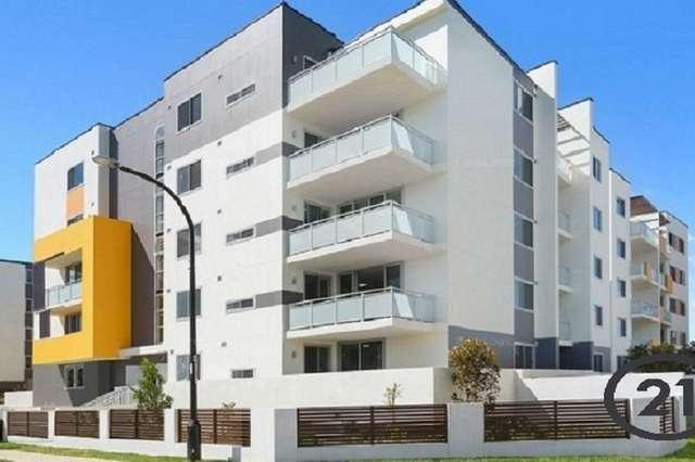 307/27 Rebecca Street, Schofields NSW 2762