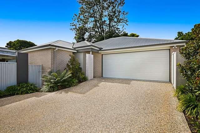 3/176 Mary Street, East Toowoomba QLD 4350