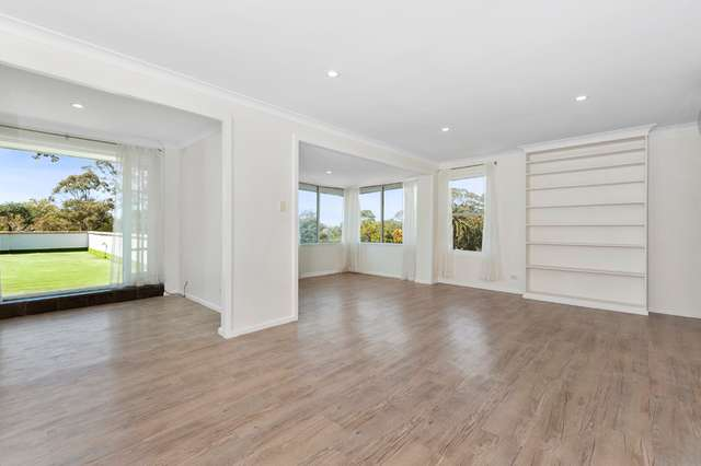 7/5-7 Pacific Hwy, Wahroonga NSW 2076