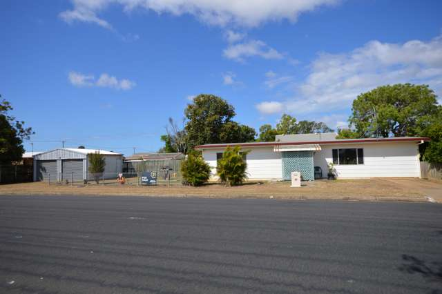 80 Pitt Street, Walkervale QLD 4670