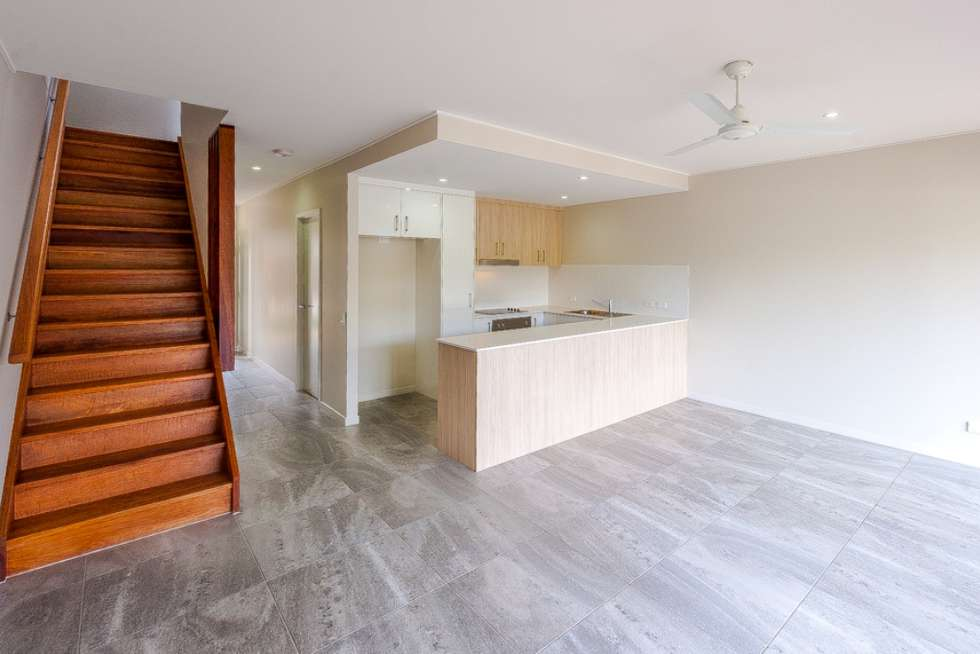 Third view of Homely townhouse listing, 15/60-62 Anzac Avenue, Maroochydore QLD 4558