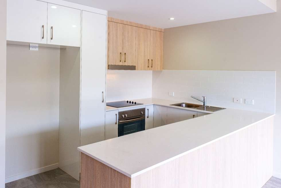 Fourth view of Homely townhouse listing, 15/60-62 Anzac Avenue, Maroochydore QLD 4558