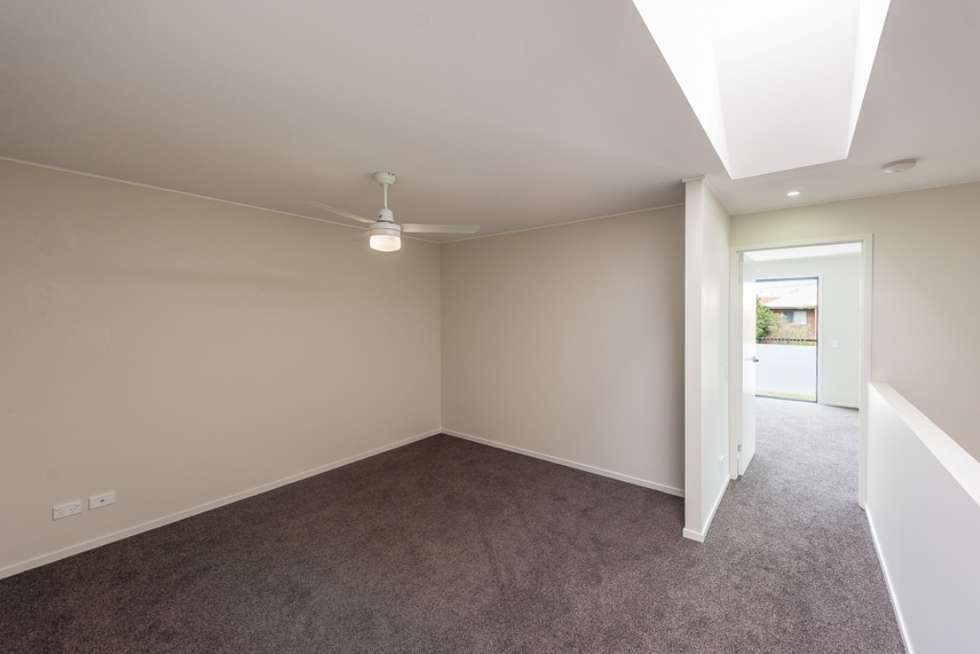 Fifth view of Homely townhouse listing, 15/60-62 Anzac Avenue, Maroochydore QLD 4558