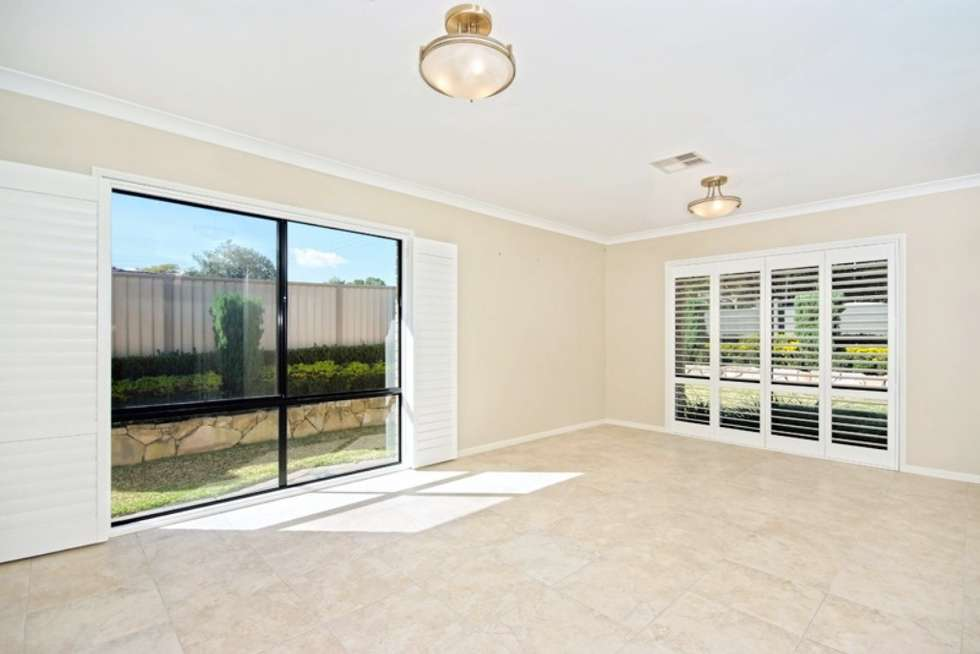 Second view of Homely house listing, 73 Yorston Street, Warners Bay NSW 2282