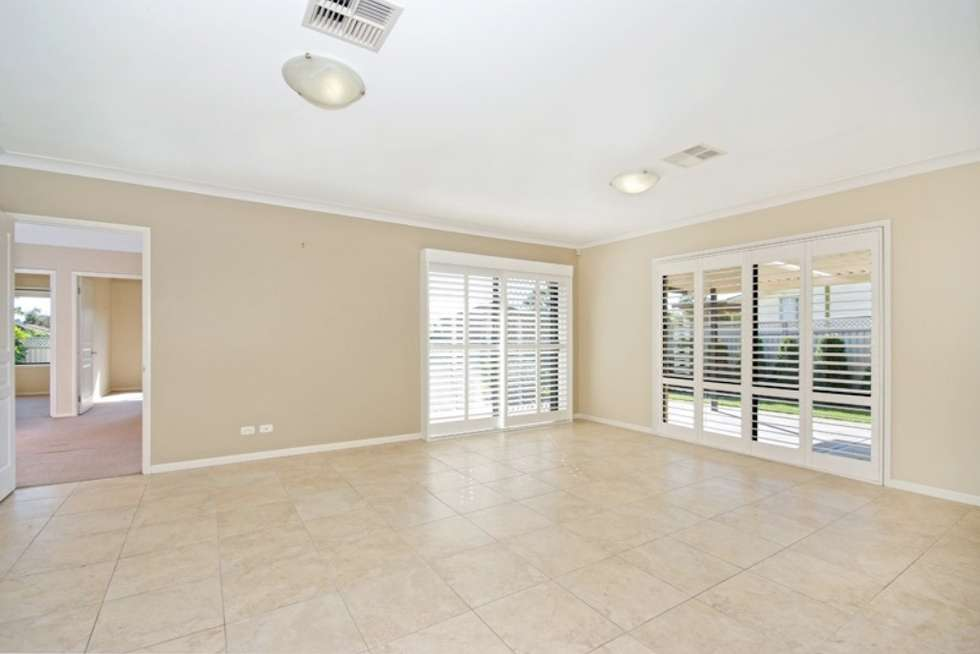 Fifth view of Homely house listing, 73 Yorston Street, Warners Bay NSW 2282