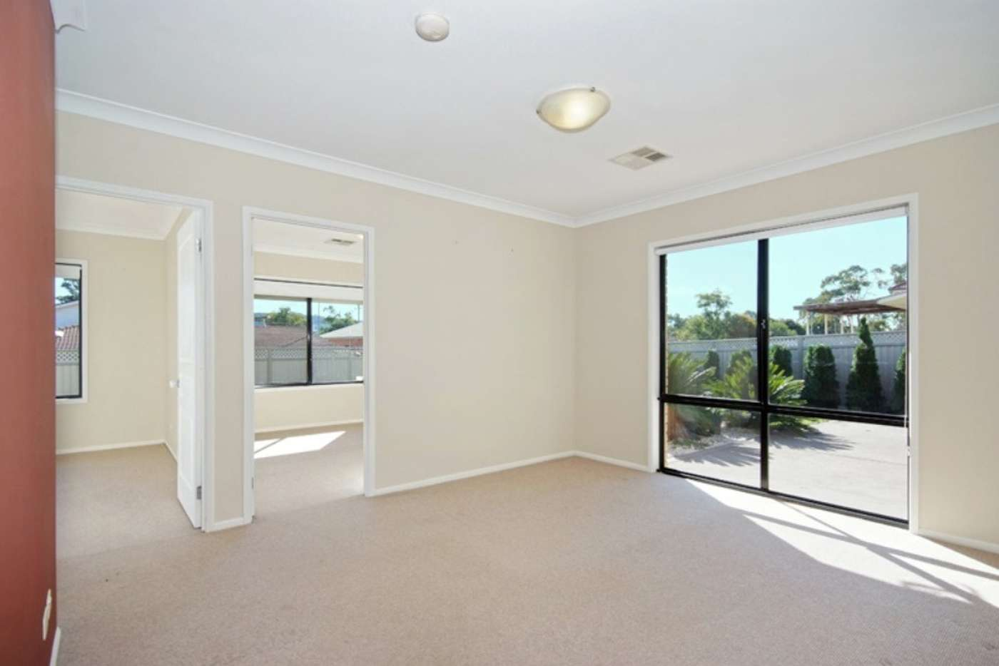 Sixth view of Homely house listing, 73 Yorston Street, Warners Bay NSW 2282