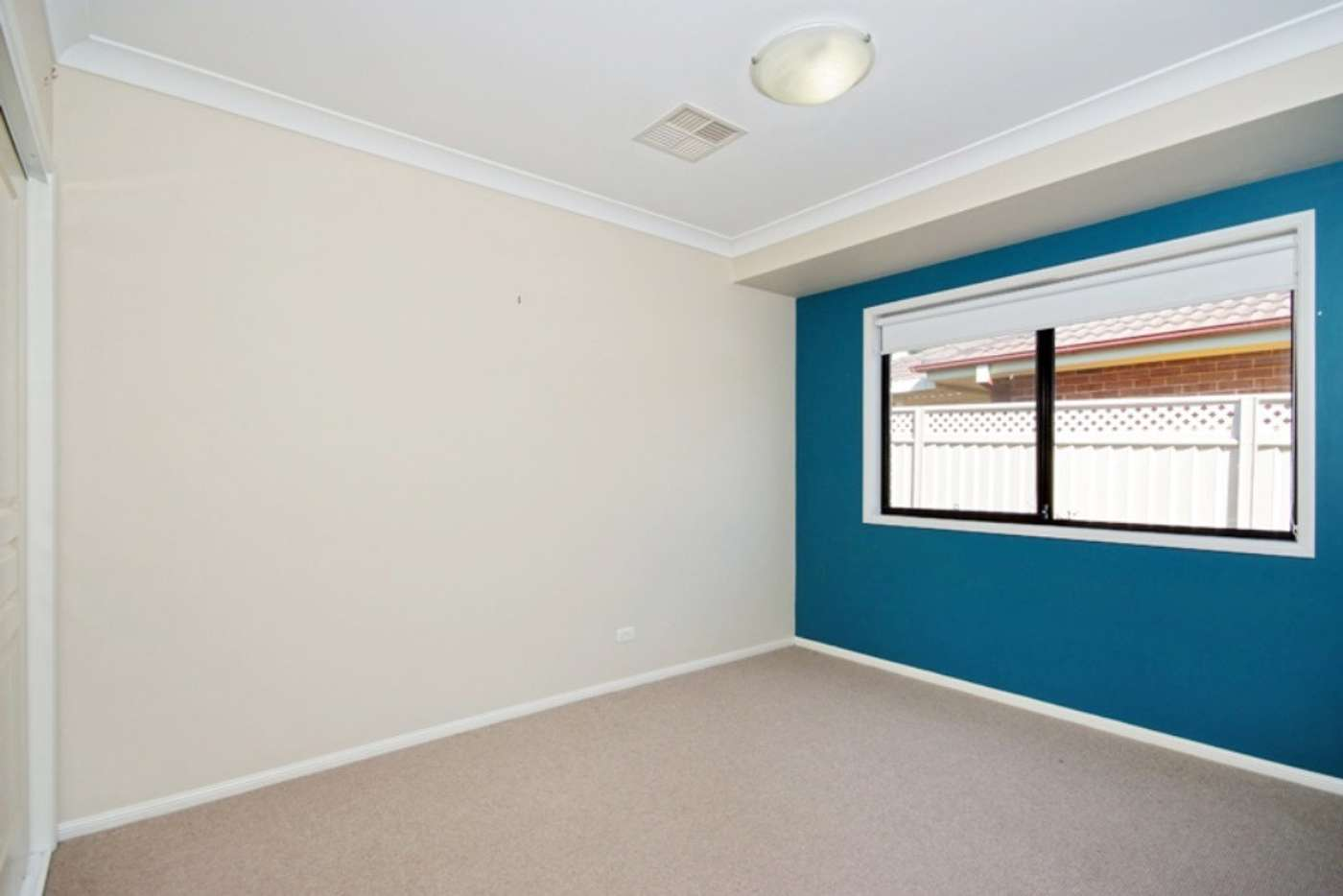 Seventh view of Homely house listing, 73 Yorston Street, Warners Bay NSW 2282