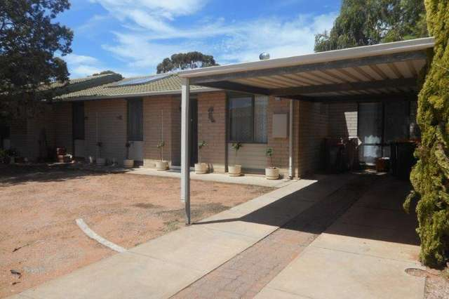 9 Kirby Court, Port Augusta West SA 5700
