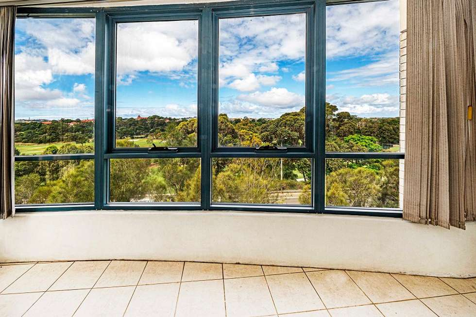 Fifth view of Homely apartment listing, 83-93 Dalmeny Avenue, Rosebery NSW 2018