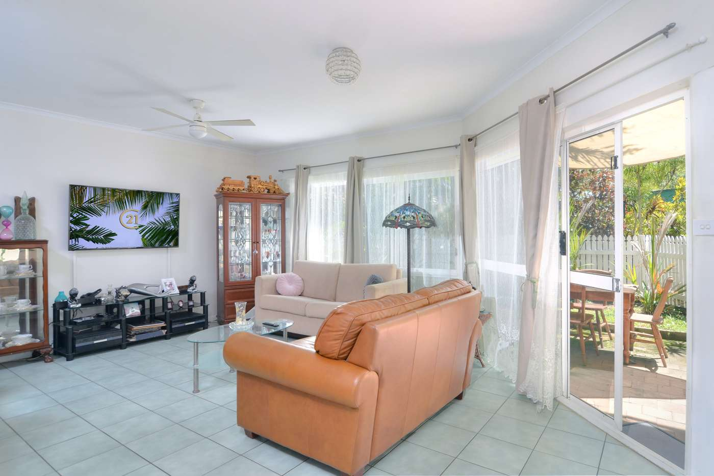 Main view of Homely apartment listing, 5/11 Tropic Court, Port Douglas QLD 4877