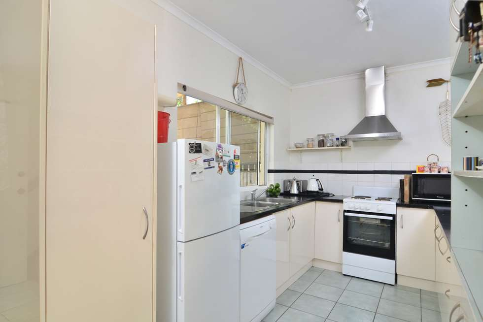 Second view of Homely apartment listing, 5/11 Tropic Court, Port Douglas QLD 4877