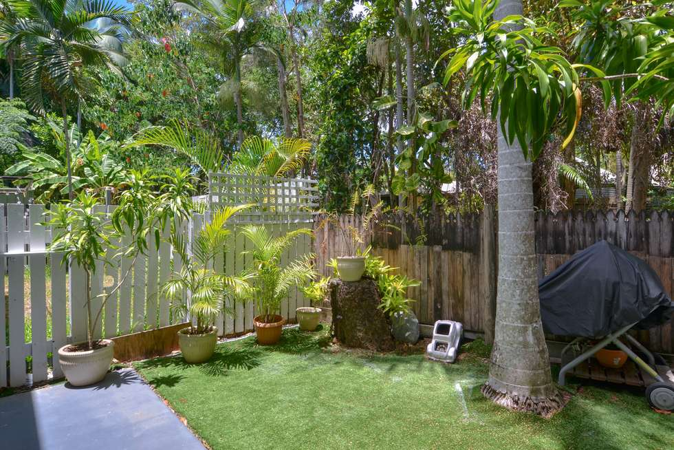 Fifth view of Homely apartment listing, 5/11 Tropic Court, Port Douglas QLD 4877