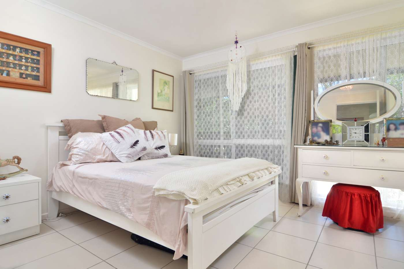 Sixth view of Homely apartment listing, 5/11 Tropic Court, Port Douglas QLD 4877