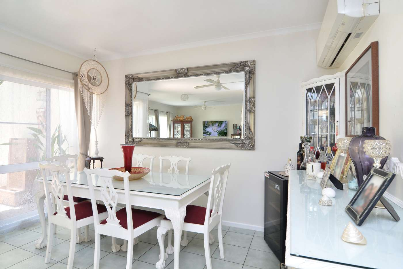 Seventh view of Homely apartment listing, 5/11 Tropic Court, Port Douglas QLD 4877