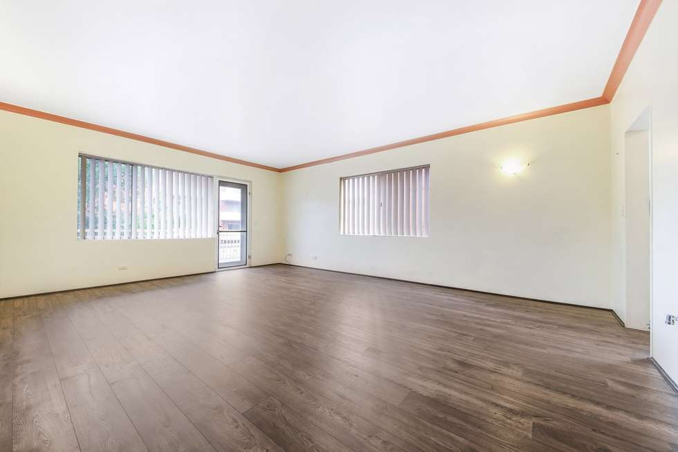 Third view of Homely apartment listing, 13/138 Chuter Avenue, Sans Souci NSW 2219
