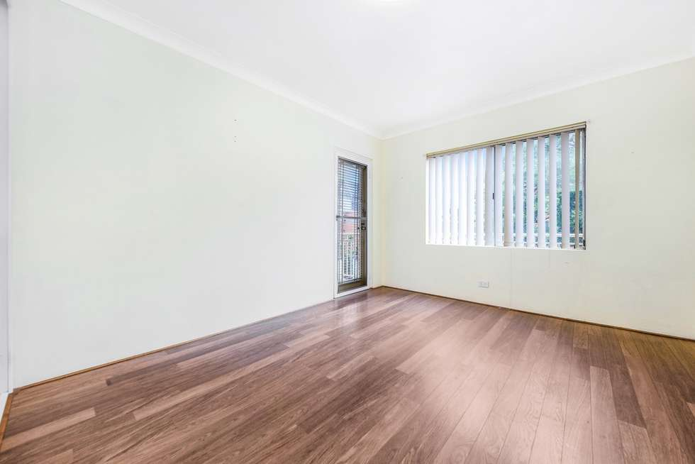 Fourth view of Homely apartment listing, 13/138 Chuter Avenue, Sans Souci NSW 2219