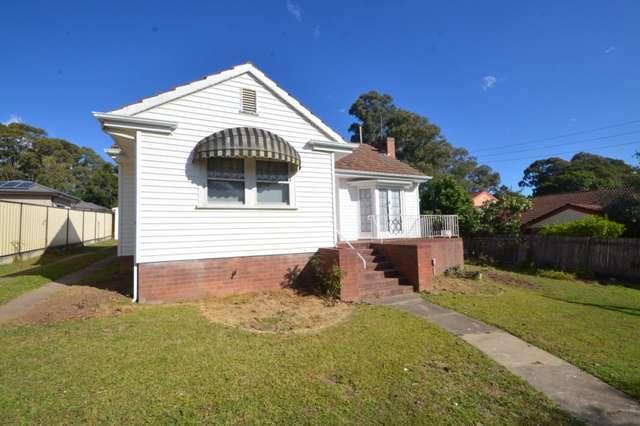28 Stapleton Street, Wentworthville NSW 2145