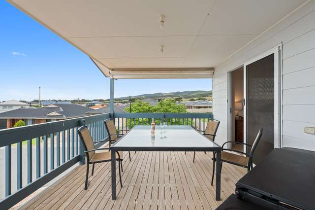 12 Caronia Cove, Sellicks Beach SA 5174