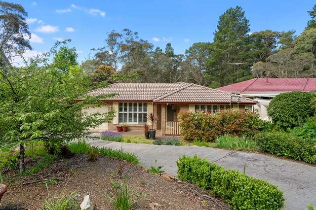 343 Great Western Hwy, Blackheath NSW 2785