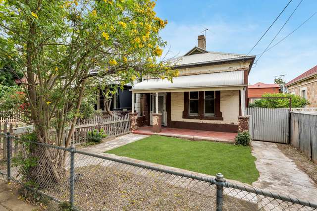5 Gladstone Road, Mile End SA 5031