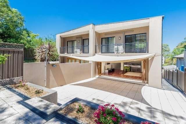 33A Highcliff Road, Earlwood NSW 2206