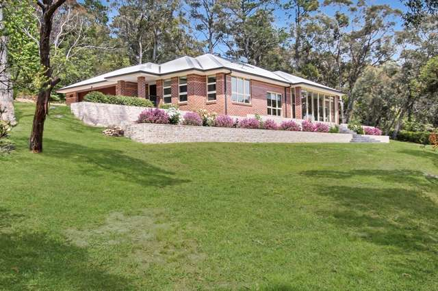 27 Kingsway, Hazelbrook NSW 2779
