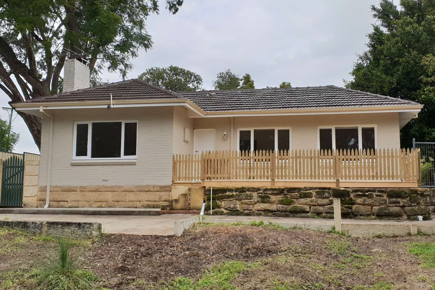 Main view of Homely house listing, 58 Verna Street, Gosnells WA 6110