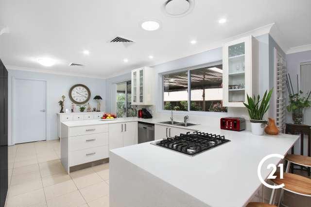 10 Brickfield Place, Blacktown NSW 2148