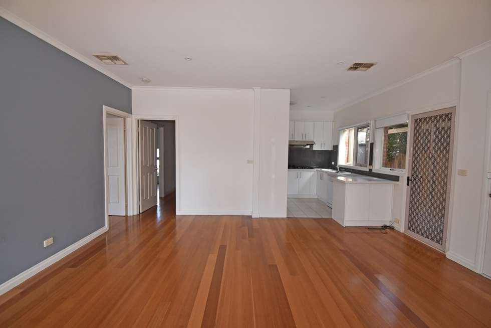 Second view of Homely townhouse listing, 1/81 Robert Street, Bentleigh VIC 3204