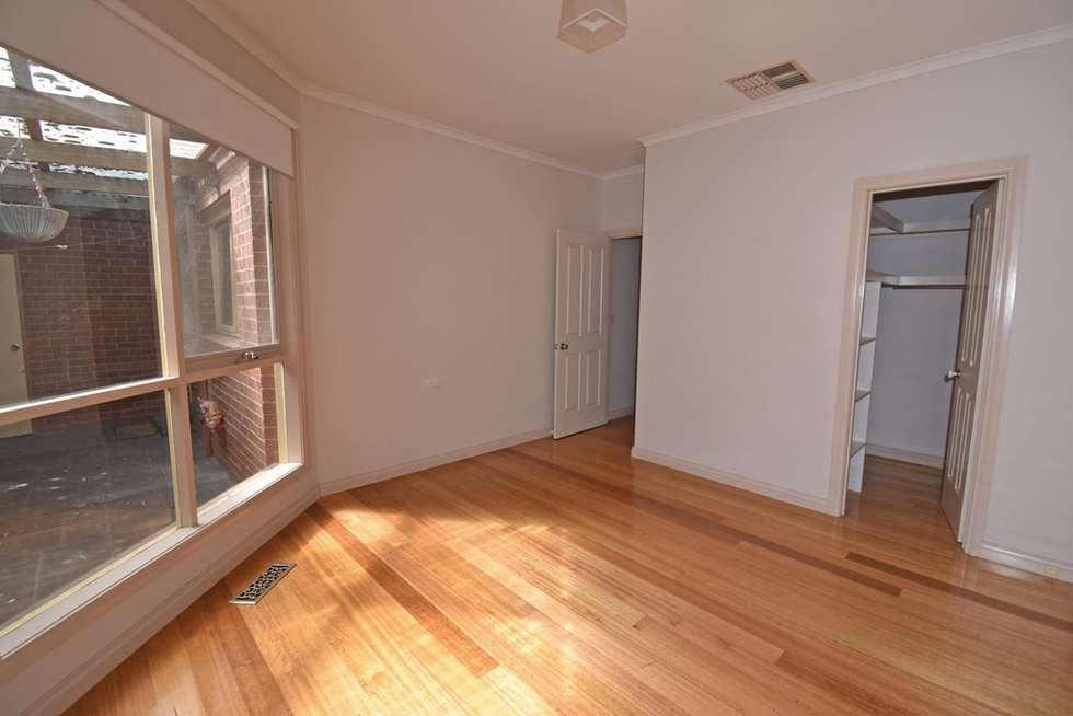 Fifth view of Homely townhouse listing, 1/81 Robert Street, Bentleigh VIC 3204