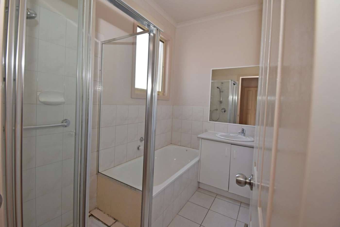 Seventh view of Homely townhouse listing, 1/81 Robert Street, Bentleigh VIC 3204