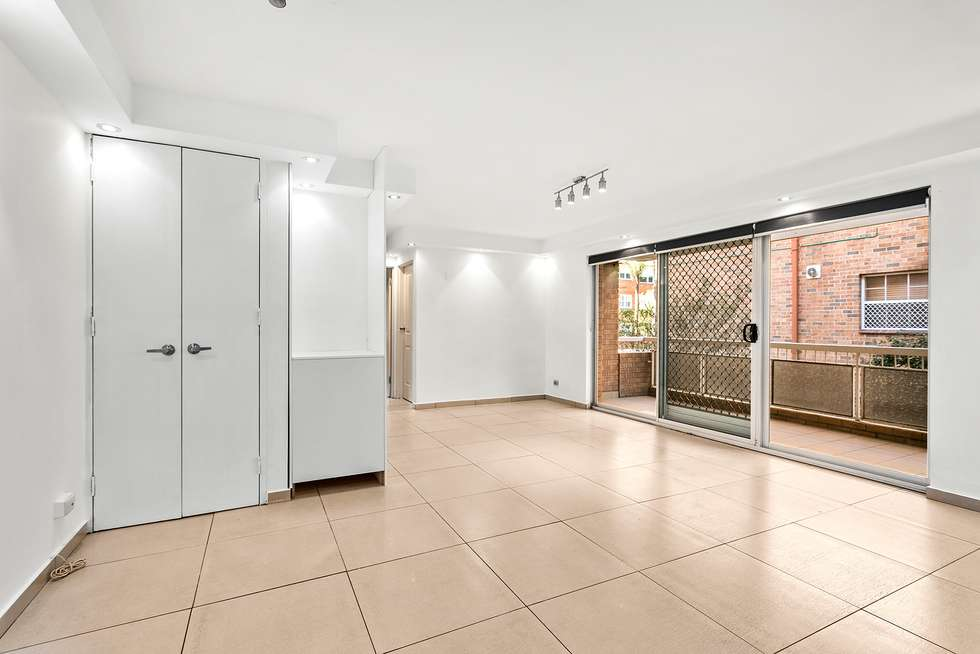Second view of Homely apartment listing, 4/23 Gordon Street, Brighton-le-sands NSW 2216