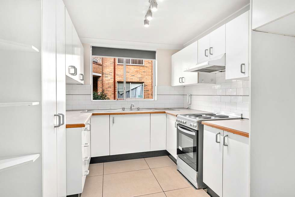 Third view of Homely apartment listing, 4/23 Gordon Street, Brighton-le-sands NSW 2216