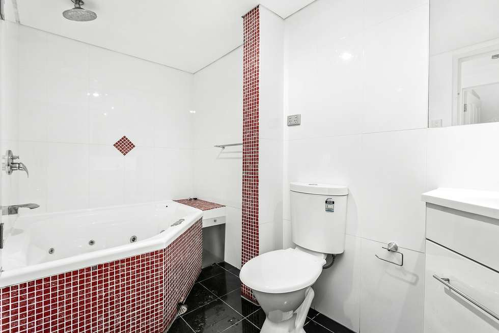 Fourth view of Homely apartment listing, 4/23 Gordon Street, Brighton-le-sands NSW 2216