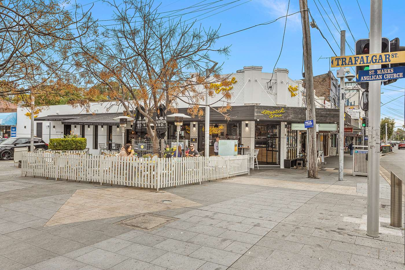 Sixth view of Homely apartment listing, 4/23 Gordon Street, Brighton-le-sands NSW 2216