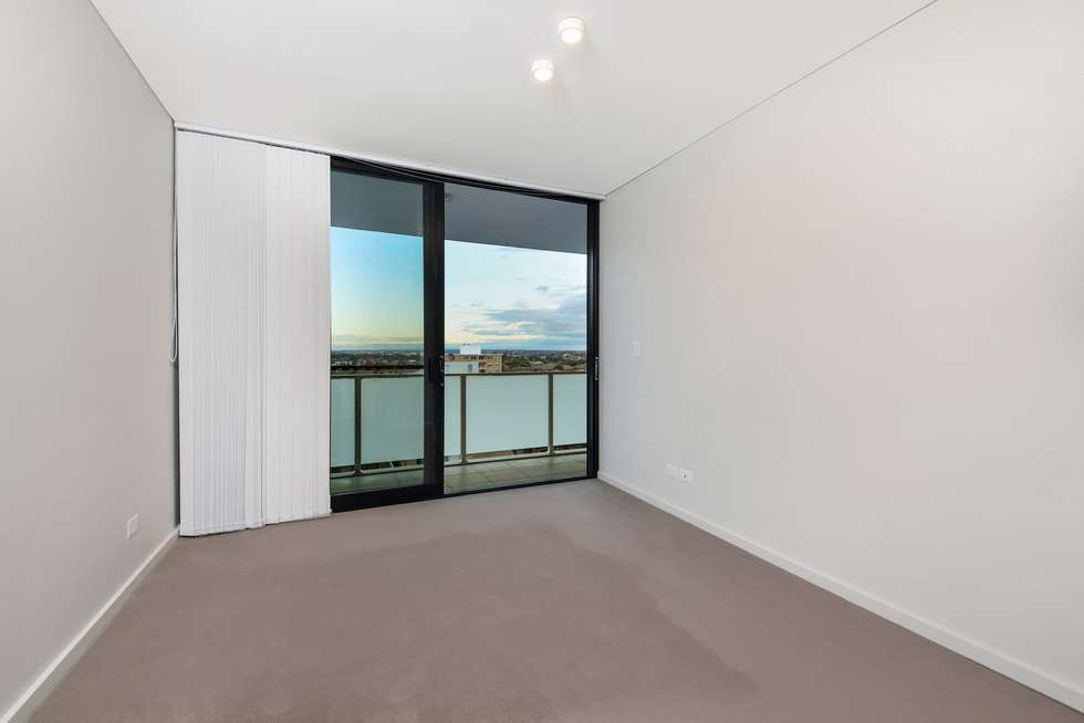 Fifth view of Homely apartment listing, 707/8 Princess Street, Brighton-le-sands NSW 2216