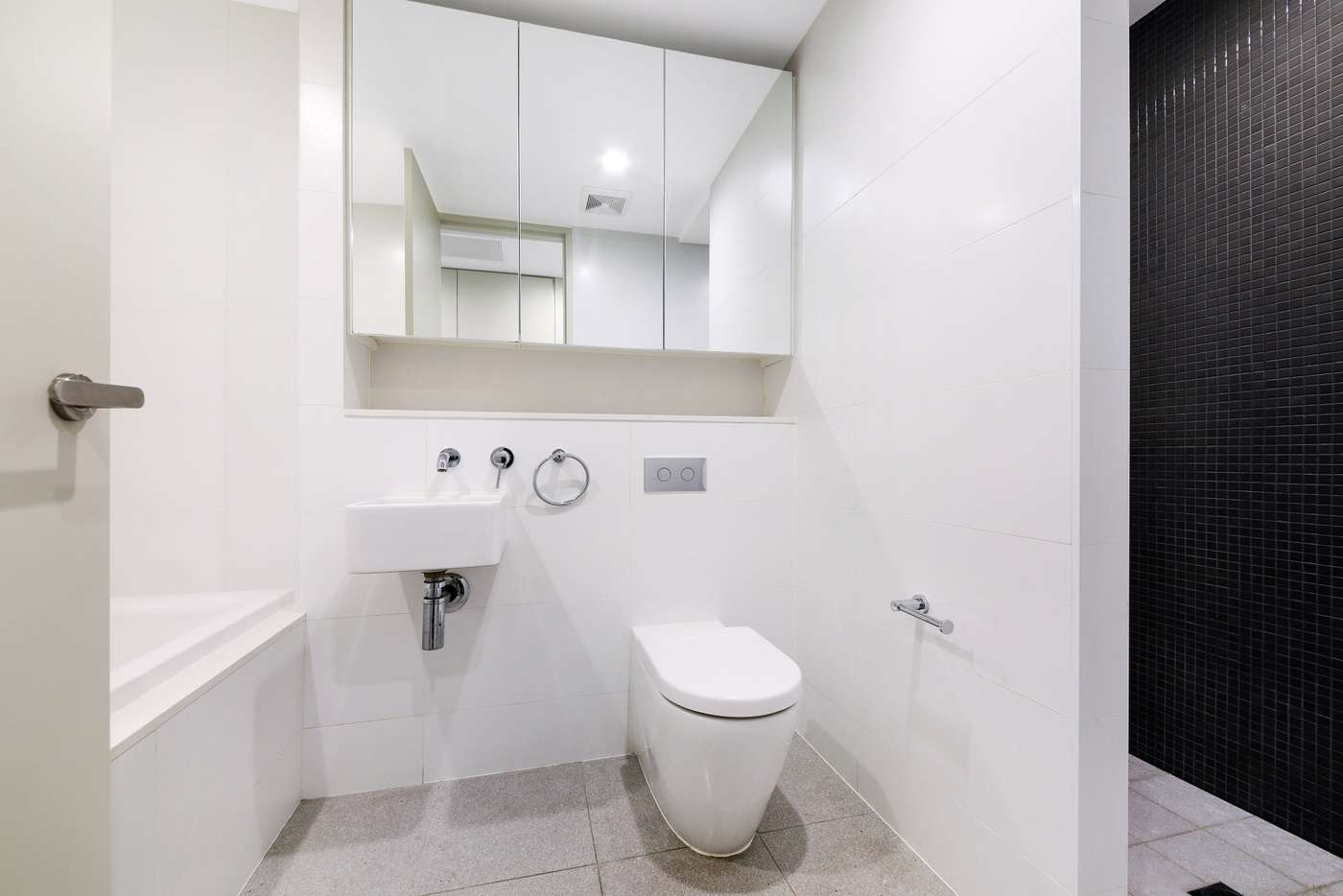 Sixth view of Homely apartment listing, 707/8 Princess Street, Brighton-le-sands NSW 2216