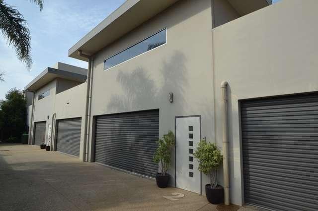 2/5-7 Echuca Street, Moama NSW 2731