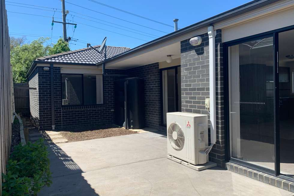 Fifth view of Homely unit listing, 1/107 Army Road, Pakenham VIC 3810