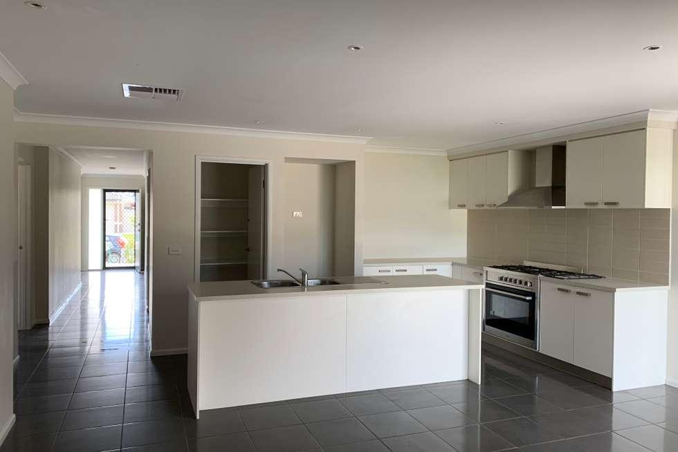 Third view of Homely house listing, 6 Cockatoo Road, Pakenham VIC 3810