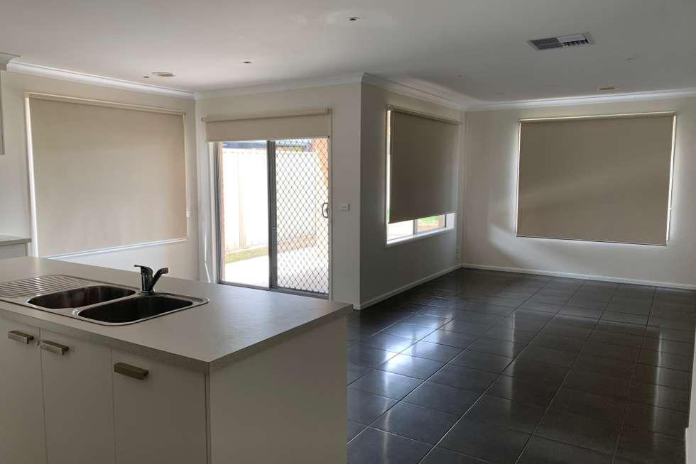 Fifth view of Homely house listing, 6 Cockatoo Road, Pakenham VIC 3810