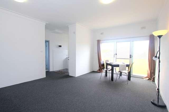 5a/36 Albyn Street, Bexley NSW 2207