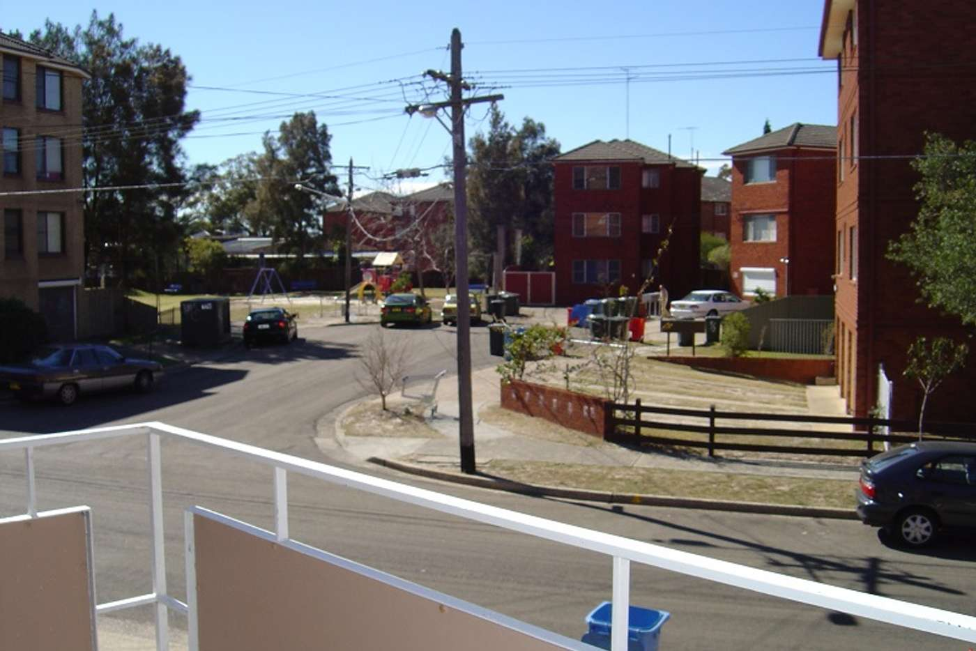 Seventh view of Homely apartment listing, 2/15 Brittain Crescent, Hillsdale NSW 2036