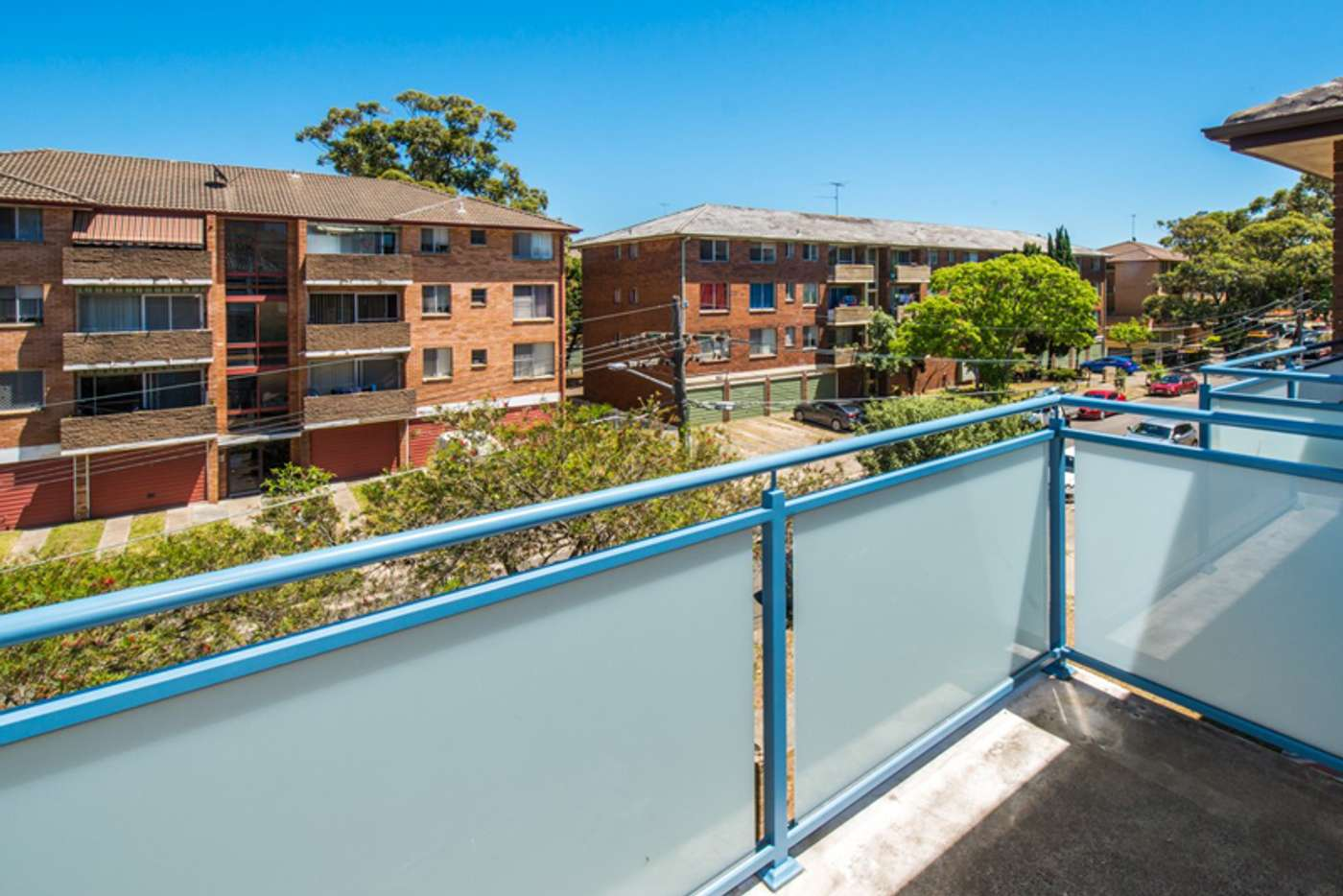 Seventh view of Homely apartment listing, 9 Grace Campbell Crescent, Hillsdale NSW 2036