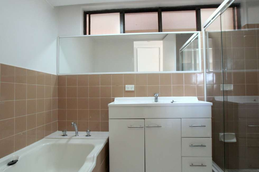 Fifth view of Homely apartment listing, 16/19 Selwyn Street, Wollstonecraft NSW 2065