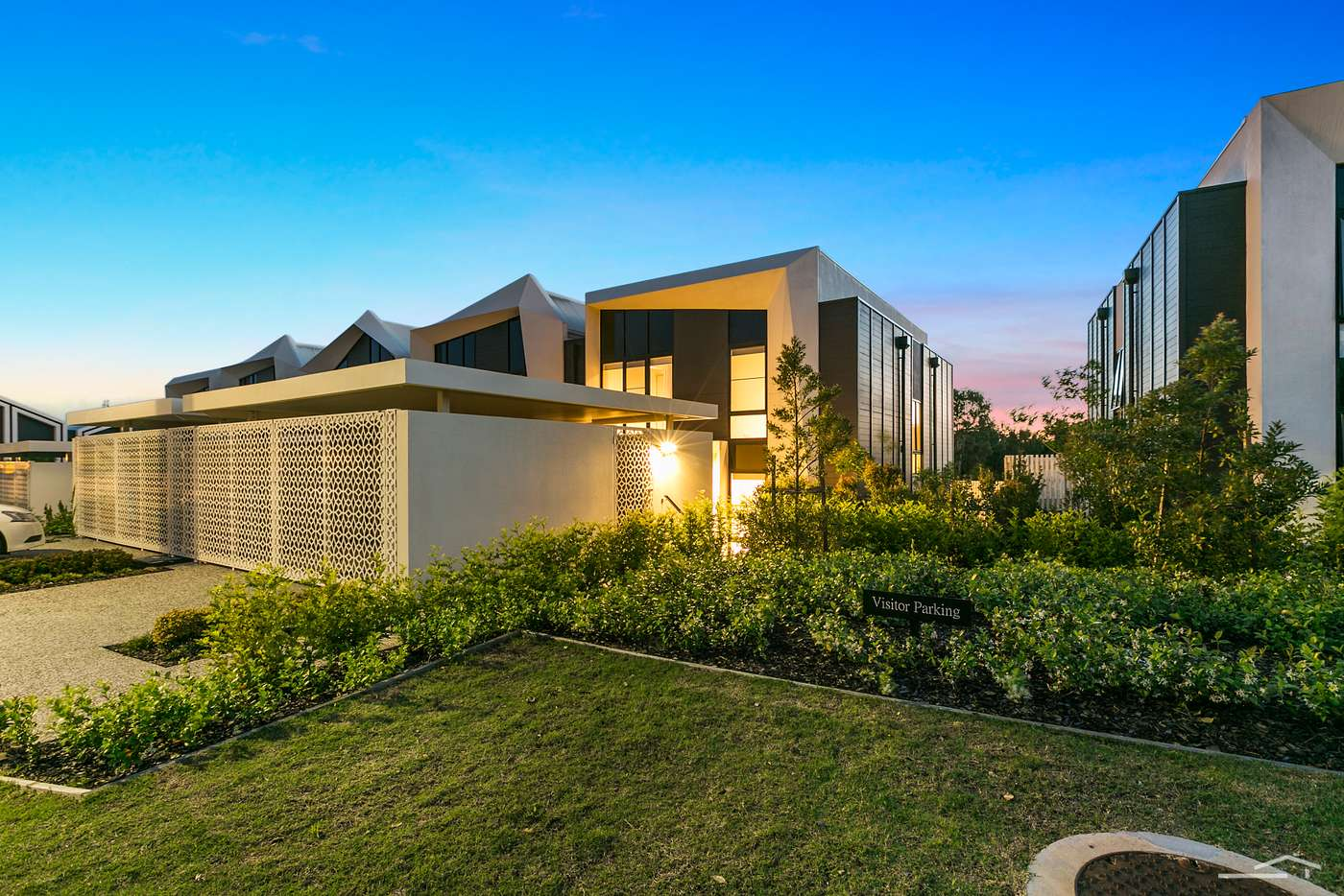 Main view of Homely house listing, 20 Terraces Court, Peregian Springs QLD 4573