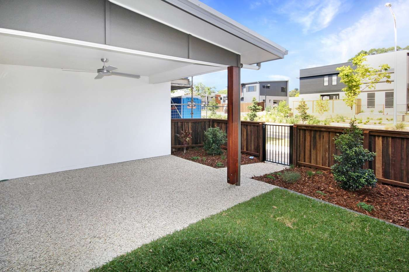 Main view of Homely house listing, 154 Sunshine Cove Way, Maroochydore QLD 4558